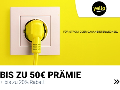 Yello Deal banner
