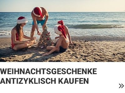 Pre Weihnachten 2021 banner