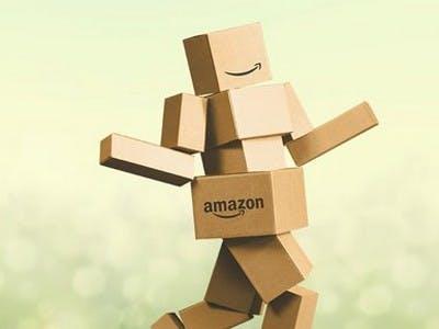 Amazon-Blitzangebote: Täglich neue Deals stark reduziert
