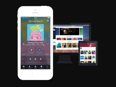 Musik-Streaming-Dienst Deezer Premium+ 3 Monate gratis!