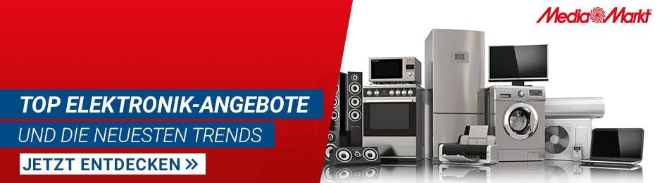 Top Elektronik-Angebote
