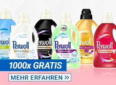 Cash Back Sparwelt