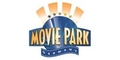 Logo von Movie Park Germany