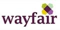 Logo von Wayfair