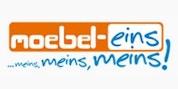 https://www.moebel-eins.de logo