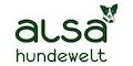 Logo von alsa-hundewelt