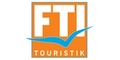 Logo von FTI-Touristik