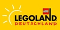 http://www.legoland.de logo