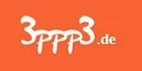 Logo von 3ppp3