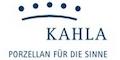 https://www.kahla-porzellanshop.de/ logo