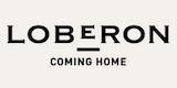 Logo von Loberon
