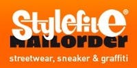 Stylefile-Aktion: 70% Rabatt für Sale-Artikel