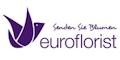 http://www.euroflorist.de logo