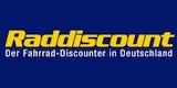 Logo von Raddiscount