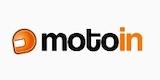 Logo von Motoin