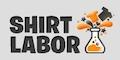 https://www.shirtlabor.de logo