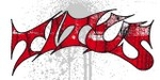 Logo von Titus