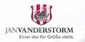 https://www.janvanderstorm.de logo