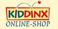http://www.kiddinx-shop.de logo