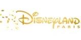 Logo von Disneyland Paris