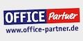 Logo von Office-Partner