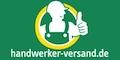http://www.handwerker-versand.de logo