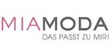 Logo von MIAMODA