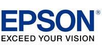 Gratis-Versand bei Epson