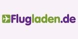 Logo von Flugladen.de