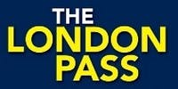 Aktionsangebot bei London Pass: Gratis London-Reiseführer