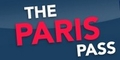 https://www.parispass.de/ logo