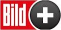 Logo von BILDplus
