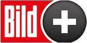 https://www.bild.de/faq/seite/bildplus/alles-ueber-bildplus-30427132.bild.html logo
