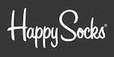 Logo von Happy Socks