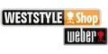 http://www.weststyle.de/ logo