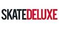 https://www.skatedeluxe.com/de logo