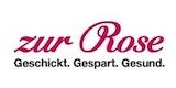 Logo von Zur Rose