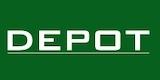 Logo von Depot