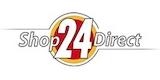Logo von Shop24Direct