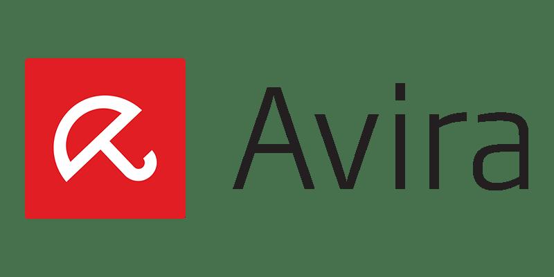 100% GRATIS: Avira Free Antivirus 2018!