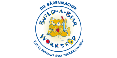 Gratis-Versand bei Build-A-Bear-Workshop