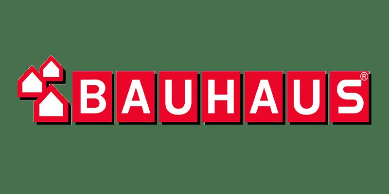Bauhaus Gutschein