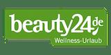 Logo von beauty24