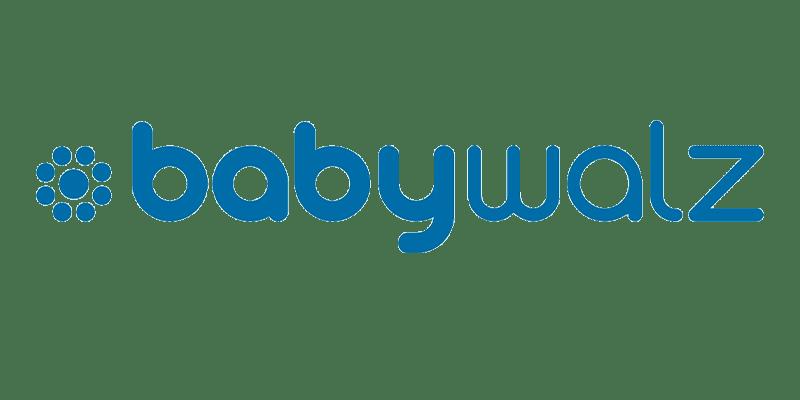 baby-walz CH Gutschein