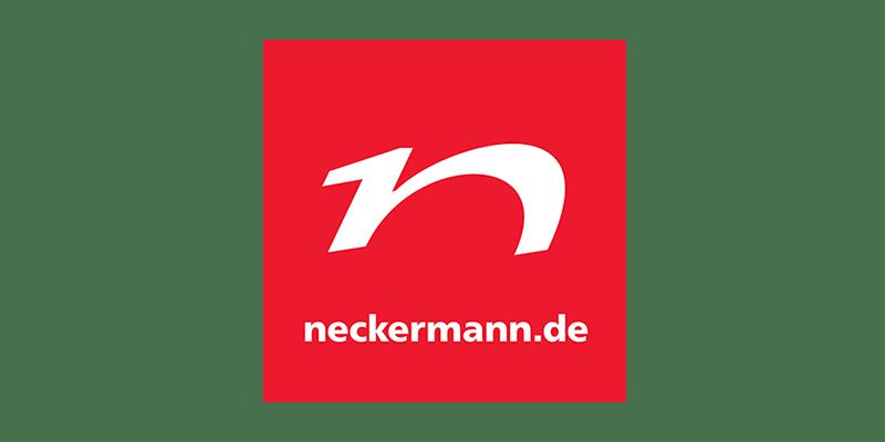 Anbieter: Neckermann
