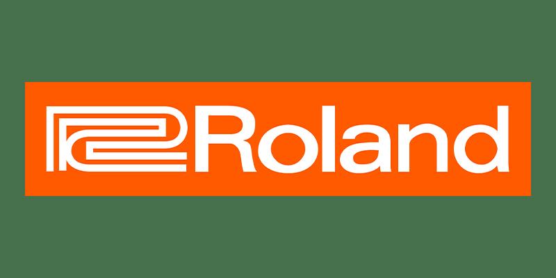 Gratis-Versand bei Roland ohne Mindestbestellwert