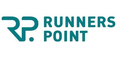 Gratis-Versand bei Runners Point