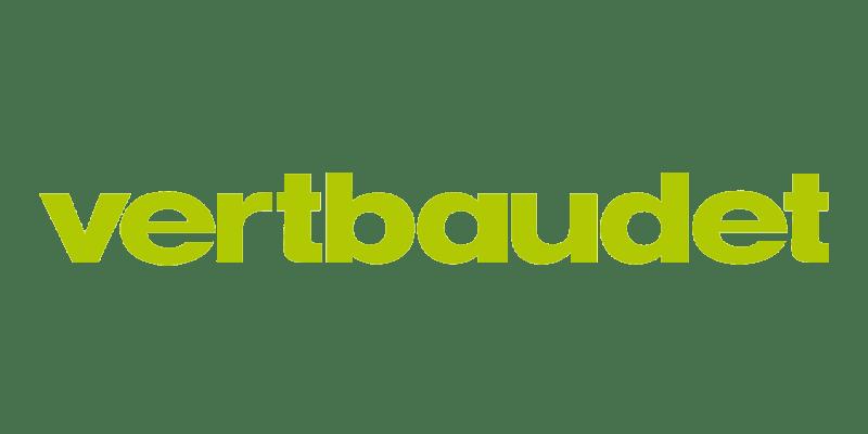 10€-Gutschein bei Vertbaudet