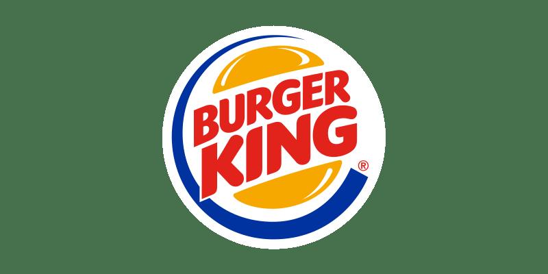 Rabatt-Coupons für Burger King