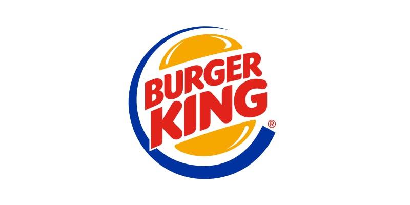 Burger King Rabatt-Coupons ausdrucken